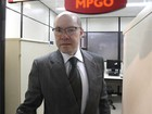 TJ-GO adia decisão sobre denúncia contra Cachoeira e Demóstenes