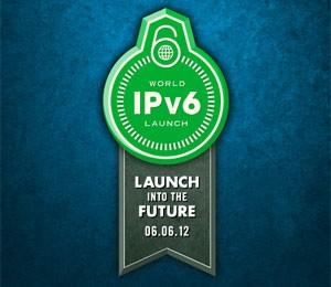 Dia Mundial de Lançamento do IPv6 foi realizado nesta quarta-feira (6) (Foto: Divulgação)