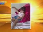 Para promotor, órgãos e sociedade falharam na proteção à menina Laura