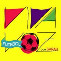Viva Voz Futebol