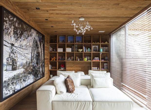 apartamento-madeira-olegario-gil (Foto: Lufe Gomes/Divulgação)