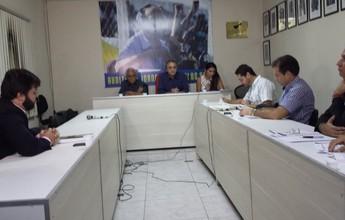 """TJD-PI retomará atividades e """"Caso Rogério"""" volta à pauta de julgamento"""