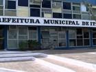 Prefeito diz desconhecer ações de R$ 94 milhões denunciadas pelo MP-ES