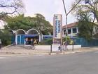 Quase 10 mil prestam concurso para 44 vagas de professor em Taubaté, SP