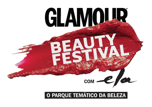 Glamour Beauty Festival (Foto: Glamour)