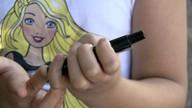 Pacientes com diabetes enfrentam dificuldades para conseguir insulina