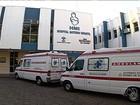 Dois bebês em estado grave buscam vagas em UTI de hospital em Goiânia