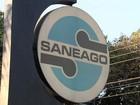 Após operação da PF, Conselho da Saneago nomeia presidente interina