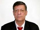 Fernando Chiarelli (PT do B) (Foto: Reprodução/EPTV)