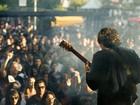 Poá realiza edição especial do 'Rock na Praça' neste final de semana
