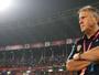 """FC Goa anuncia que não vai renovar o contrato de Zico: """"Imenso respeito"""""""