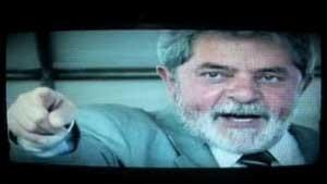 Origem humilde de Lula é exaltada em anúncio (Foto: Reprodução/Youtube)