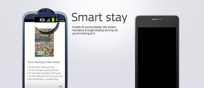 smart stak (Foto: divulgação)