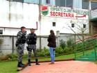 Governo do RS exonera funcionários suspeitos de esquema de corrupção