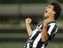 Jornalista: lista de Tite com jogadores dos grandes do Rio vai animar torcida
