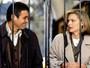 Sessão da Tarde: George Clooney e Michelle Pfeiffer têm 'Um Dia Especial'