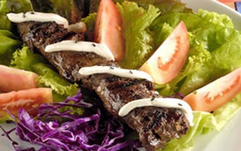 Dieta Detox: veja sugestão de cardápio
