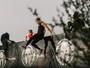 Spartan Race chega ao Brasil e tem inscrições para etapa em São Paulo