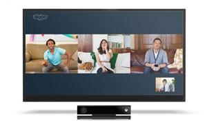 Skype agora oferece chamadas de vídeo em grupo gratuitamente (Foto: Divulgação/Skype)