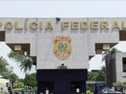 Polícia Federal indicia o governador de Minas Gerais Fernando Pimentel