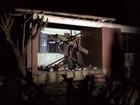 Número de feridos em tempestade no sudoeste do Paraná sobe para 23