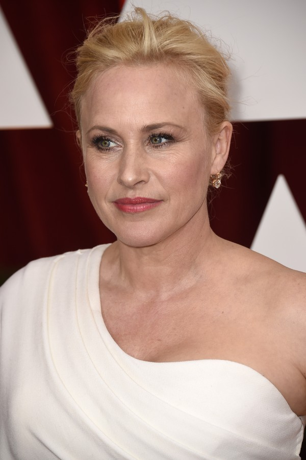 Patricia Arquette (Foto: Getty Images)