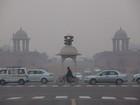 Índia ratifica acordo de Paris contra mudanças climáticas