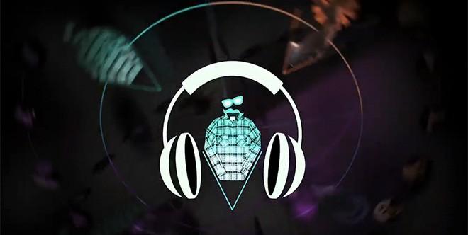 music trends - mass indie (Foto: divulgao)