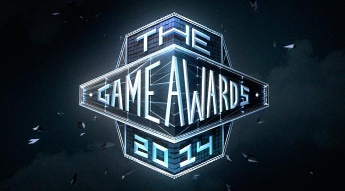 The Game Awards 2014: conheça os nomeados para o Oscar dos games (Foto: Divulgação) (Foto: The Game Awards 2014: conheça os nomeados para o Oscar dos games (Foto: Divulgação))