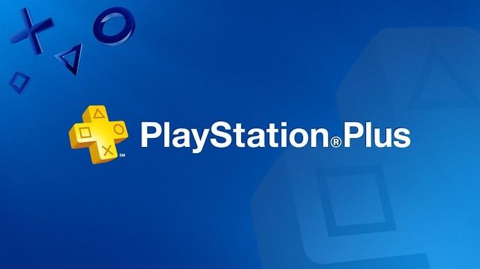 Conheça os games de PS4 que estarão gratuitos em dezembro e janeiro (Foto: Divulgação)