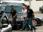 MPF pede pena de mais de 40 anos para Eike Batista e Sérgio Cabral