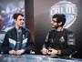 Pro Gaming empata com Keyd Stars e cola no topo; INTZ e Pain ficam no 1 x 1