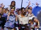 O que faz da eleição de Macri na Argentina um acontecimento único