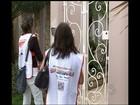 Cerquilho confirma 95 casos de dengue e prefeitura faz campanha