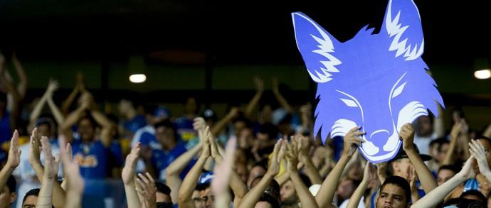 acd9a9d948 Cruzeiro x Grêmio  começa a venda de ingressos para os sócios do clube