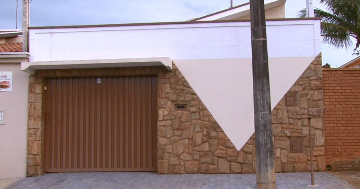 'Achei que ele ia me matar', relatou mulher feita refém pelo ex ... - Globo.com
