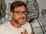 Morre o crítico de cinema Christian Petermann aos 49 anos