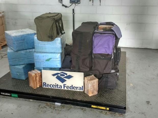 Forex receita federal