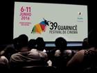 Festival 'Guarnicê de Cinema' divulga lista de seleção para monitoria no MA