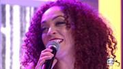 Vídeos de 'Encontro com Fátima Bernardes' de segunda-feira, 16 de julho
