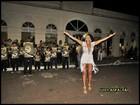 Agenda reúne carnaval, shows, sarau, calourada e palestras em Porto Velho