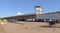 STF determina a construção de mais 4 presídios em Mato Grosso
