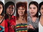 Dia da Mulher: ativistas comentam hashtags sobre poder feminino
