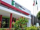 No AM, Ifam dá início a matrículas de aprovados em processo seletivo