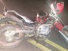 Professora morre após acidente entre moto e carroça em Belo Jardim, PE
