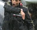 Seedorf e Inzaghi são os preferidos para substituir Allegri no Milan