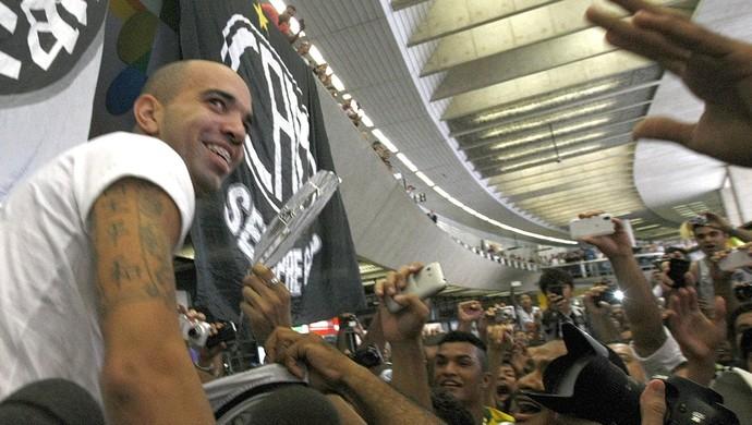 diego tardelli atletico-mg (Foto: João Godinho/O Tempo/Agência Estado)