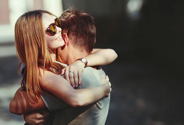 36 perguntas que vão te ajudar a se apaixonar por qualquer pessoa