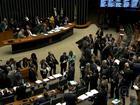 Governo federal adia o anúncio do corte no orçamento para sexta (22)