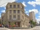 Contra PEC 55, alunos ocupam Escola Normal de Juiz de Fora por 48 horas